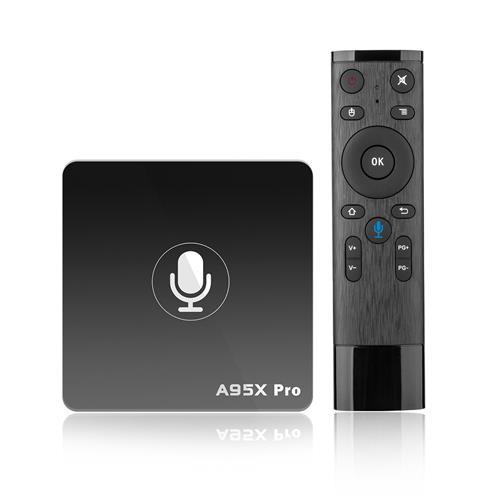 Nexbox-A95X-Pro